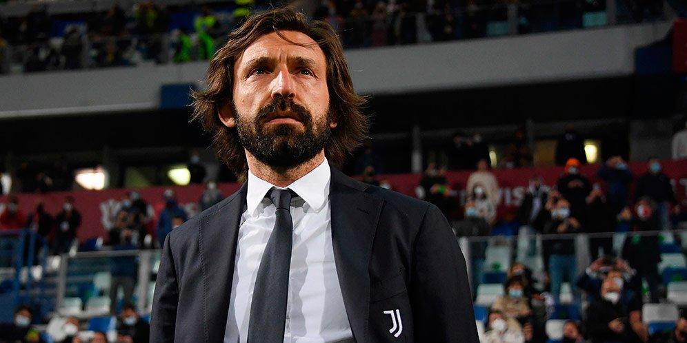 Bagaimana Masa Depan Juventus
