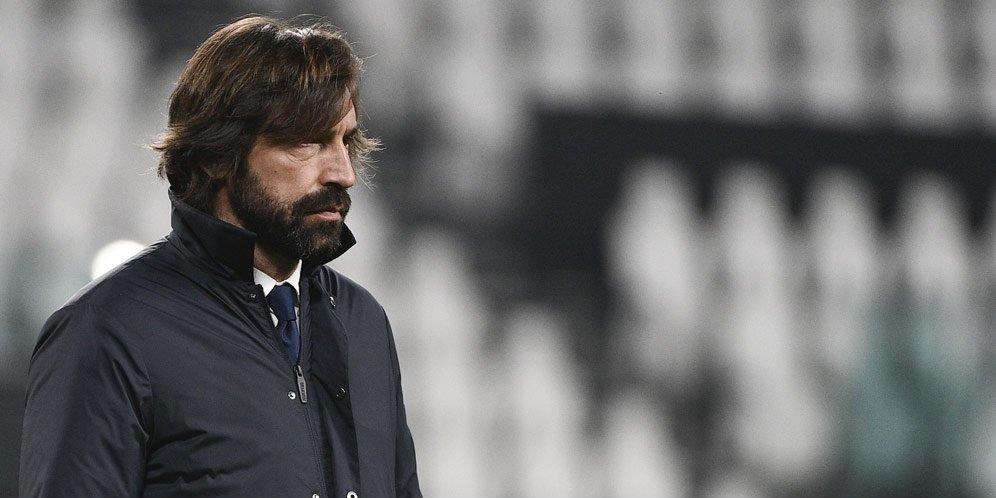 Juventus Dibantai AC Milan