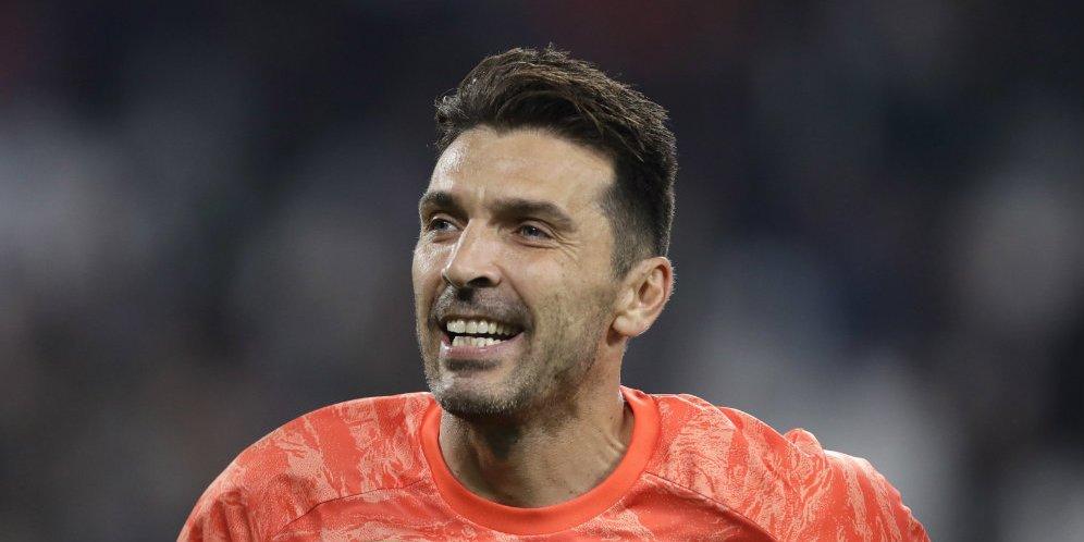 Tolak Barcelona demi Parma