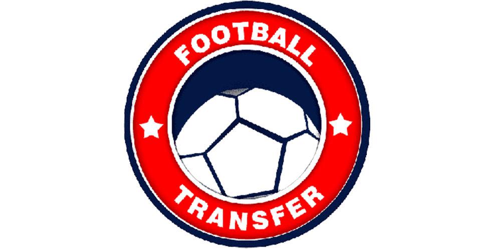 Bedah Transfer Premier League